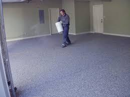 garage floor epoxy coating paint lotustalk the lotus cars