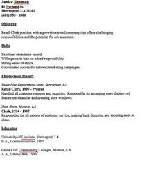 A Example Of A Resume by Letter Head Examples Sample Business Letterhead Template 13 Png