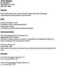 pharmaceutical example resume http resumesdesign com