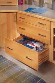 Kitchen Cabinets Base Our Base Utensil Pantry Pull Out Cabinet Keeps Your Utensils