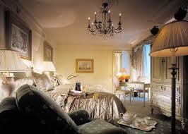 hotel georges v prix chambre georges v 735 euros la nuit