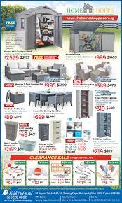 outdoor storage and furniture sale waterproof cabinet garden