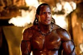 the rock hercules workout the 12 labors of hercules pop workouts