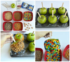 caramel apple wraps where to buy gourmet caramel apples