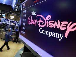 disney u0027s streaming movie plan could wind up costing you more