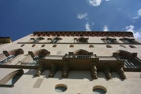 hotels in florence city centre florence city centre hotels in