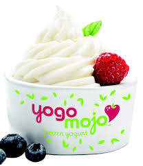 yogurtland thanksgiving hours yogo mojo closed 14 reviews ice cream u0026 frozen yogurt 40 w