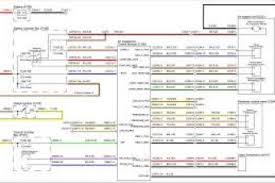 discovery 2 abs wiring diagram wiring diagram