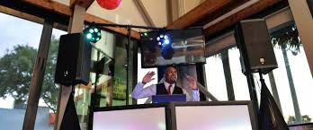 wedding dj dj gary white orlando dj orlando wedding dj and lighting