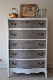 Silver Painted Furniture Bedroom How To Take Your Dresser From Drab To Fab Ralph Lauren
