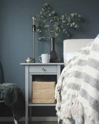 Ikea Wohnbeispiele Schlafzimmer Moderne Häuser Mit Gemütlicher Innenarchitektur Kleines