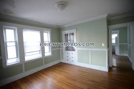 Laminate Flooring Brighton Brighton Ma Apartments For Rent In Boston Homes For Sale