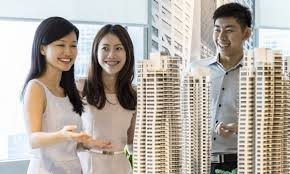 singapore u0027s top 5 work from home jobs singapore business review
