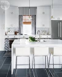 kitchens kitchen soffit