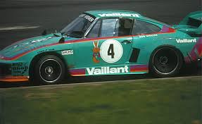 martini porsche jazz the mighty porsche 935 motorsport retro