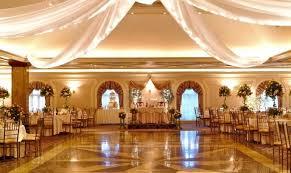 cheap wedding venues in alabama ritz club wonderful island wedding venue syosset new