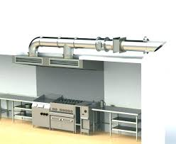 commercial extractor fan motor kitchen vent fan smallserver info