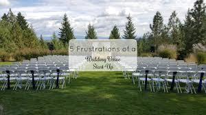 4702 Best Our Wedding Board Denison Ridge Weddings U0026 Events Perfecting Dreams