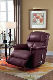 Leather Recliner Chair Uk Wonderful Striking Graphic Of Oversized Chair Sleeper Popular