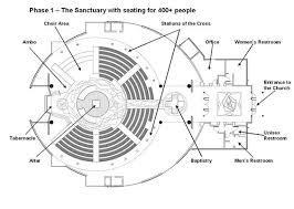 catholic church floor plan designs church building design ideas hotcanadianpharmacy us