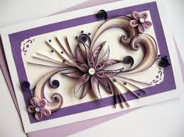 Mother S Day Greeting Card Handmade Father U0027s Day Card Paper Handmade Greeting Card For