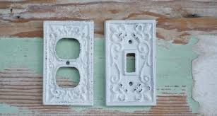 Decorative Wall Socket Covers Decorative Outlet Covers Fanciful