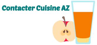 cuisine aaz comment joindre cuisine az groupe m6 les adresses postales et e mail