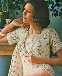 filet crochet pattern womens crochet top pattern crochet