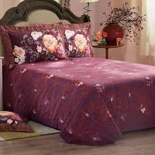 Bedding Cover Sets by Floral Pattern Design Duvet Cover Sets Ebeddingsets