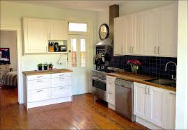 Cost To Install Kitchen Sink by Kitchen Stock Kitchen Cabinets Kitchen Cabinet Design How To