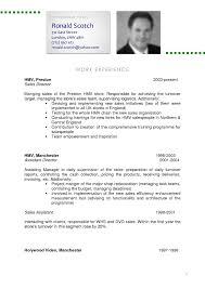 undergraduate curriculum vitae pdf italiano resume cv template free resume exle and writing download