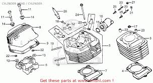 xr50r wiring diagram honda xr wiring diagram honda discover your