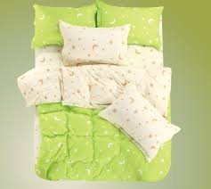 popular star comforter sets buy cheap star comforter sets lots