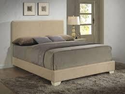 bed set king size bed mattress set steel factor