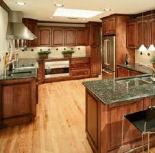 Best Kitchen Countertop Material by Black Kitchen Countertop Materials U2014 Decor Trends Creative Ways