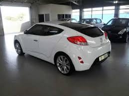 hyundai veloster gdi specs 2013 hyundai veloster 1 6 gdi exec auto for sale on auto trader