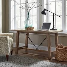 Home Office Furniture Memphis Desks Costco