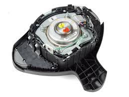 nissan 370z for sale bc oem steering wheel airbag assembly 370z z1 motorsports