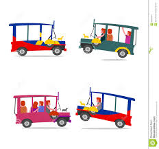 yellow jeep clipart phillipines clipart jeepney driver pencil and in color