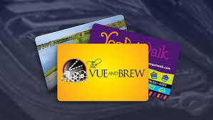 reloadable credit card customers use reloadable gift cards