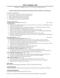 Leasing Agent Resume Sample by Sample Resume Health Insurance