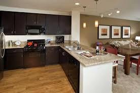 ultra modern kitchen designs luxury stainless steel and black