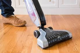 The Best Laminate Floor Cleaner Laminate Floor Over Carpet Glue