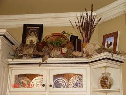 decorating ideas above kitchen cabinets decorating ideas above kitchen cabinets cupboard cabinet