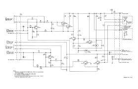 power supply circuits schematics wiring diagram components