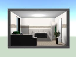 kosten badezimmer neubau best 25 kosten badezimmer ideas on bad renovieren