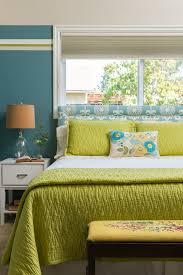 our portfolio interior designer window treatments u0026 more