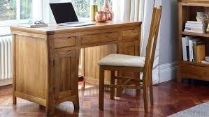 office furniture liquidators nj office desk office desks oak desk furniture liquidators oakland