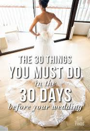 wedding wishes day before best 25 wedding day tips ideas on wedding day