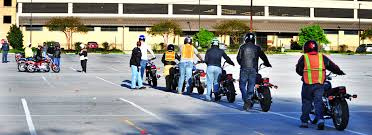 dmv motorcycle manual mid tenn motorcycle education center safety tips